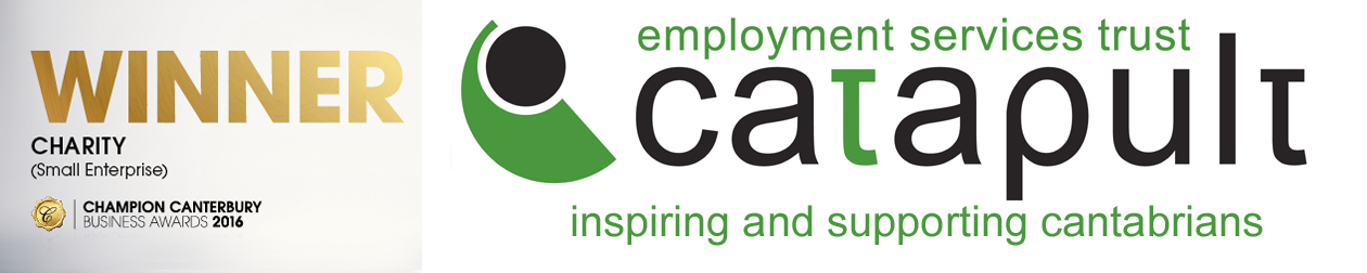 Catapult Employment Services